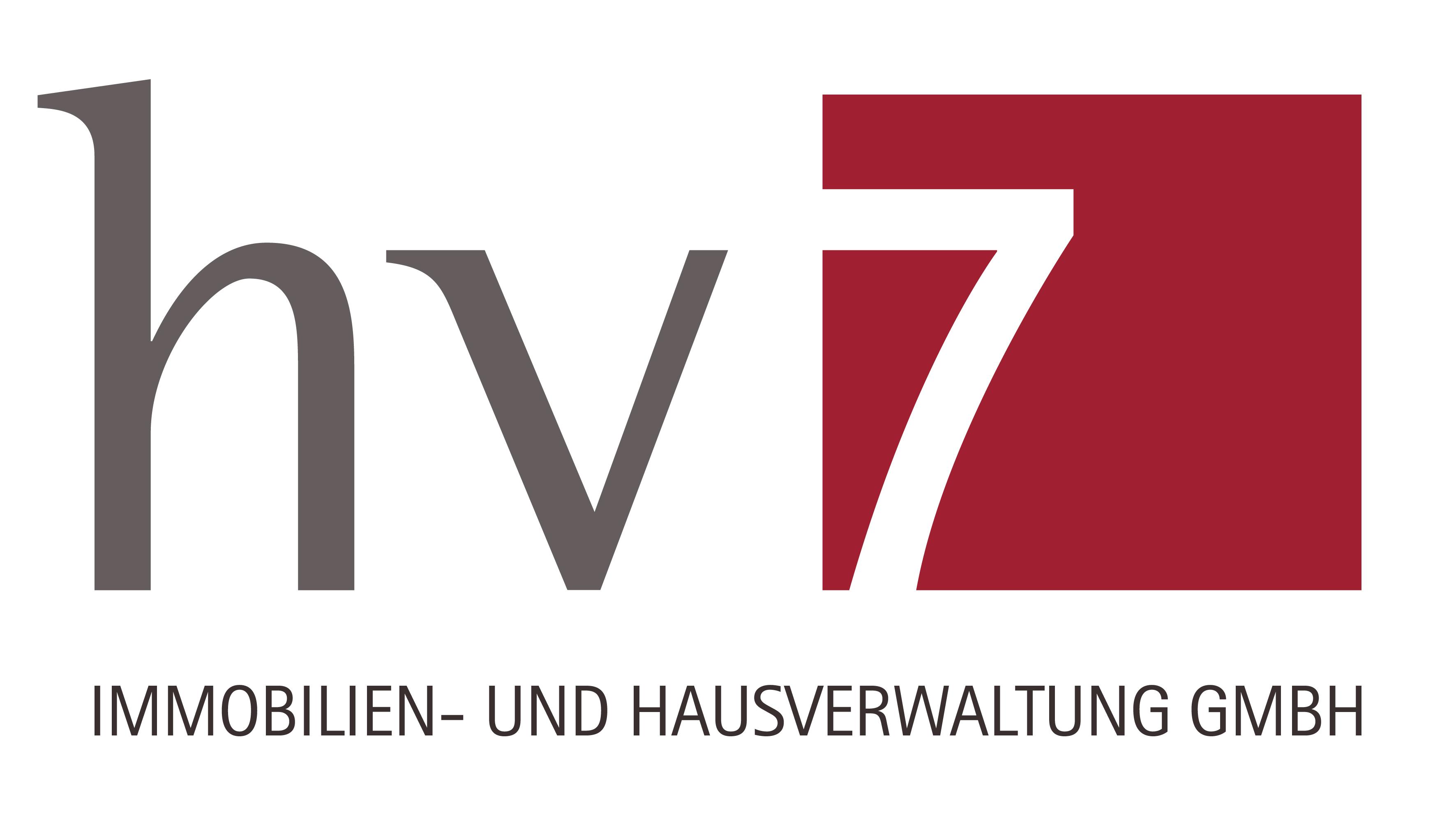hv7 Immobilien- und Hausverwaltung GmbH